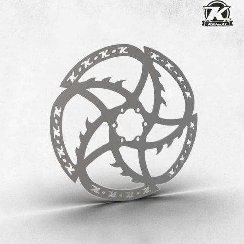 disc-brake-rotor