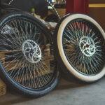 rotor-custom-polished