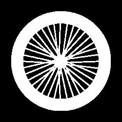 Laufrad