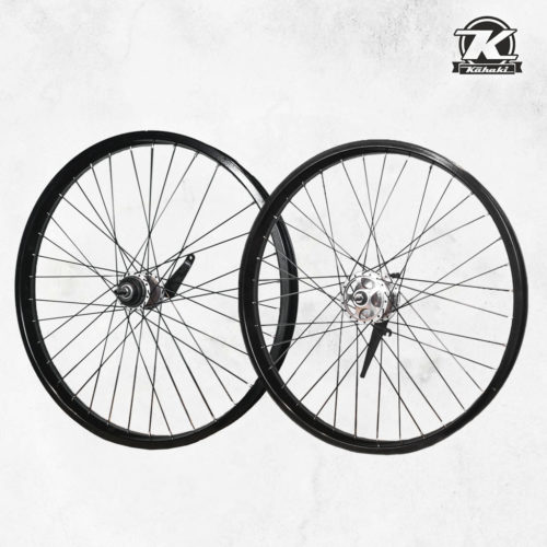 wheels_set