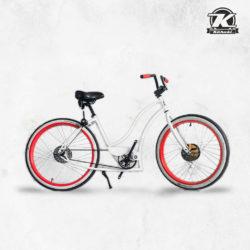 bike_inari_white