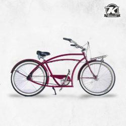 bike_nuku_cherry
