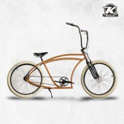 bike_nuku_classic